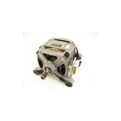Silnik pralki 1400 obrotów LVB2000 (C00074251)