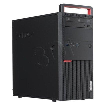LENOVO ThinkCentre M800 TWR I5-6500 4GB 500GB HD 530 W7P W10P 10FW000VPB 3Y