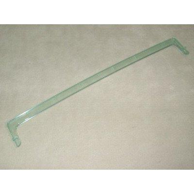 Ramka przednia półki szklanej 505 mm (FPW002920)