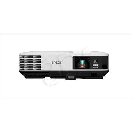 Epson Projektor EB-1970W 3LCD 1280x800 5000ANSI lumen 10000:1