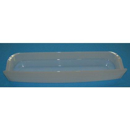 Balkonik, półka na butelki na drzwi chłodziarki do lodówki Gorenje (668732)