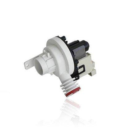 Pompa wylewająca (spustowa) zmywarki Whirlpool (481290508156)