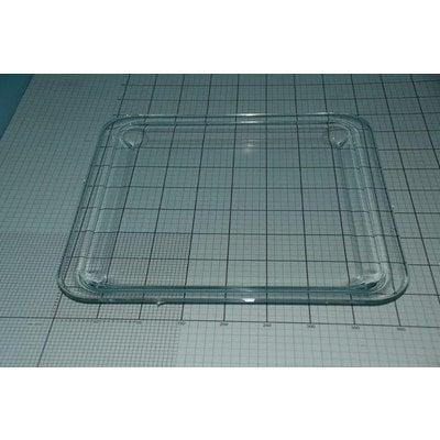 Misa szklana do piekarnika kompaktowego (1034216)