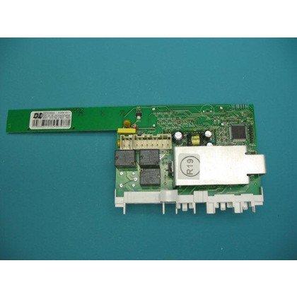 Sterownik elektroniczny serwisowy PD4.04.66.101 (8036673)