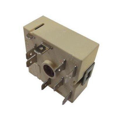 Dawkownik mocy jednoobwodowy (C00037056)
