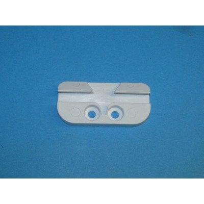 Zatrzask drzwiczek zamrażalnika (381919)