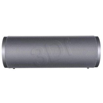 Głośnik bezprzewodowy Lenovo 500 2.0 BT (GXD0H56980) srebrny