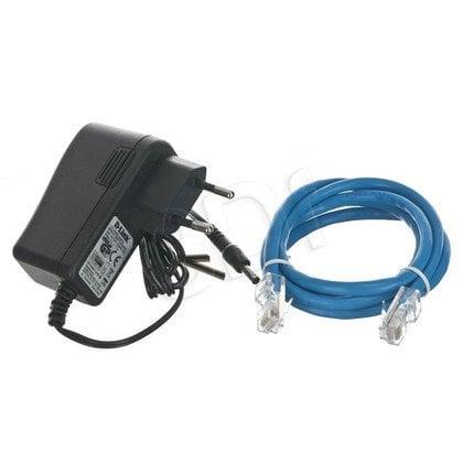 D-LINK DIR-810L Dual Band Cloud AC750