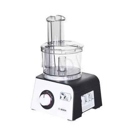 Robot kuchenny BOSCH MCM 4100 (800W/ biały)
