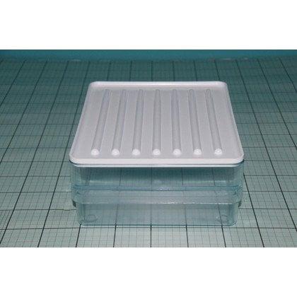 PojemnikMULTIBOX + pokrywa.kpl.jasnonieb (8046365)