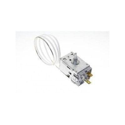 Termostat ATEA A03-0284 (C00057719)