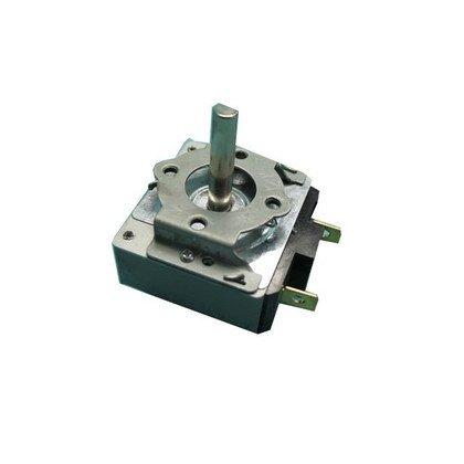 Mechanizm minutnika z funkcją STOP (8033185)