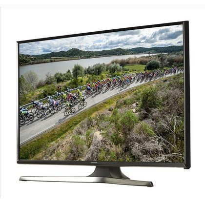 "TV 32"" LED Samsung UE32J5502 (400Hz, USB multi)"
