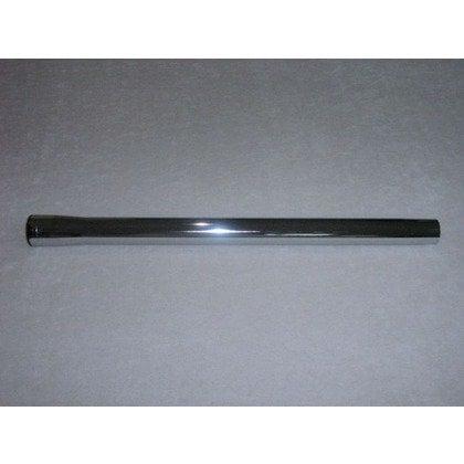 Rura ssąca metalowa (499420)