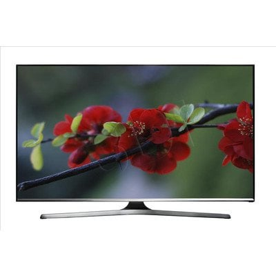 "TV 48"" LCD LED Samsung UE48J5500 (Tuner Cyfrowy 400Hz Smart TV USB LAN,WiFi,Bluetooth)"
