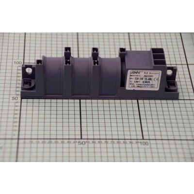 Generator zapalacza 5-polowy (1013091)