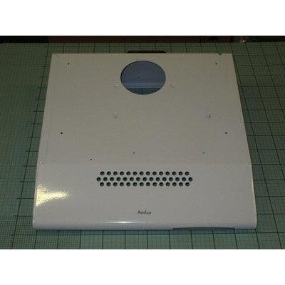 Obudowa okapu ZP50 1008856
