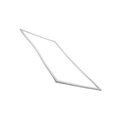 Magnetyczna uszczelka drzwi chłodziarko-zamrażarki (50290505002)