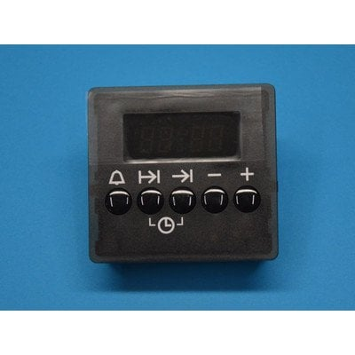 Zegar elektroniczny EPT TB (403744)