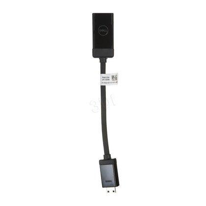 DELL ADAPTER - Mini HDMI to HDMI (470-12367)