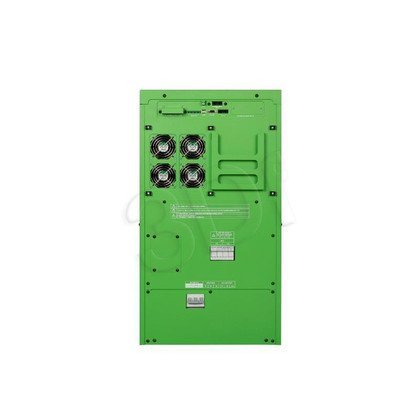 EVER UPS UPS EVER POWERLINE GREEN 15-33 (7AH)