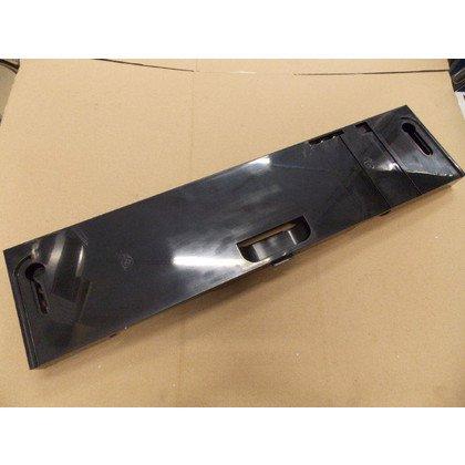 Panel sterowania 1017805
