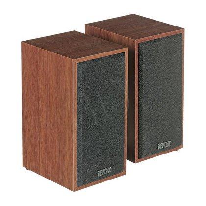 GŁOŚNIKI I-BOX 2.0 IGLSP1