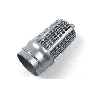 Filtr do odkurzacza Electrolux 2198998987