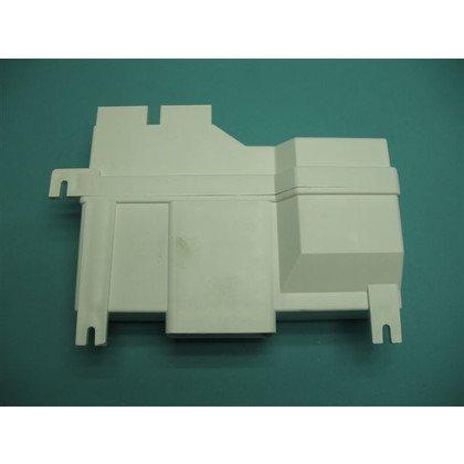 Moduł wykonawczy G330M.01.ECII (8037371)