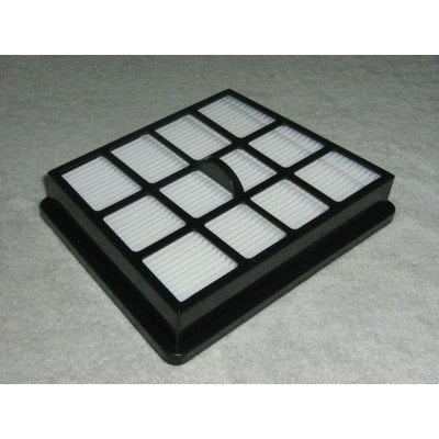 Filtr zasilnikowy HEPA (1099014)