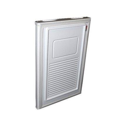 Drzwi zamrażarki FK255.4 (1013778)