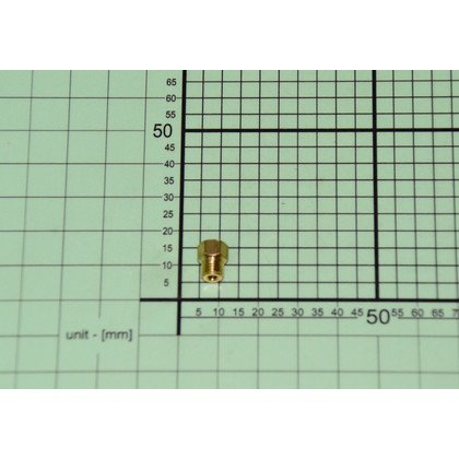 Dysza BSI 28-30/37mbar-0,84 (8023668)