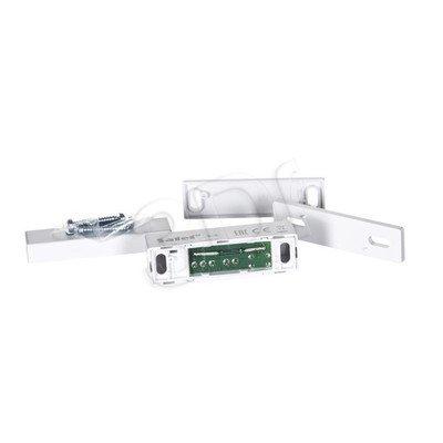 SATEL S-4 Czujnik magnetyczny wewnętrzny biały