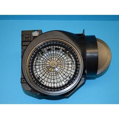Turbina okapu (248783)