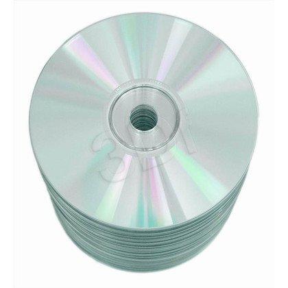 CD-R ESPERANZA SILVER OEM HIGH QUALITY X52 700MB/80MIN. SZPINDEL 100 SZT. - 2199