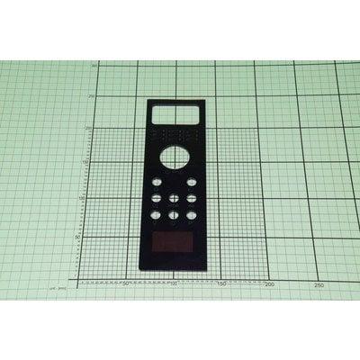 Wypraska panelu sterowania (1034056)