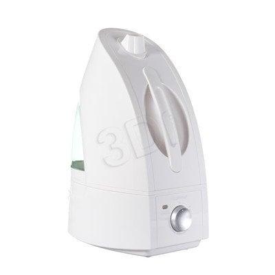 Nawilżacz powietrza Medisana AH 660 (biały)