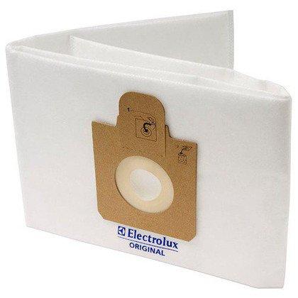 ES100 Worki do odkurzaczy Pro XL Z 950, 951 Electrolux 10szt. 9091359027