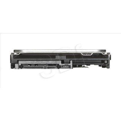 Dysk HDD Seagate Surveillance ST1000VX001 1TB SATA III 64MB
