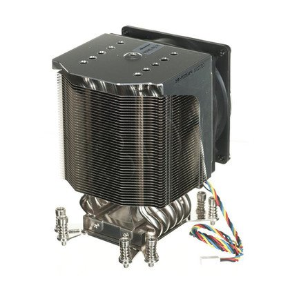 CHŁODZENIE CPU AKTYWNE SUPERMICRO SNK-P0050AP4