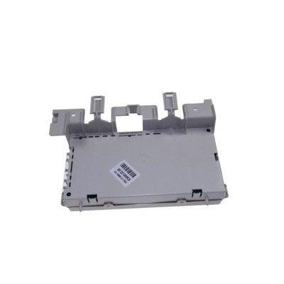 Elementy elektryczne do pralek r Moduł elektroniczny skonfigurowany do pralki Whirpool (481221458528)