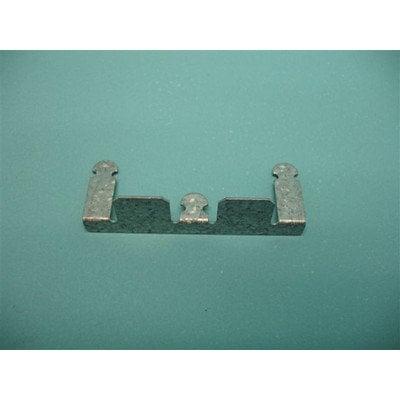 Płytka kompresora (1001837)