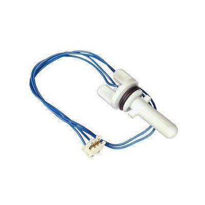 Termostat zmywarki Whirlpool (481228268035)