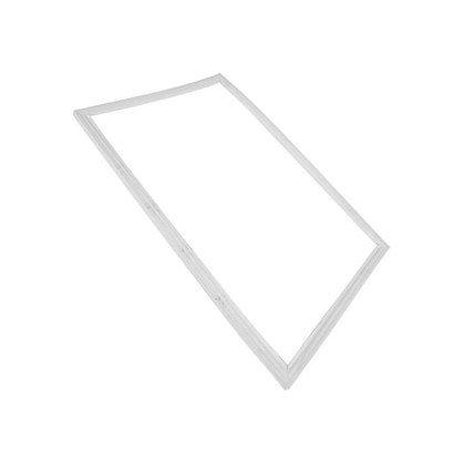 Uszczelka drzwi zamrażarki (2248007482)