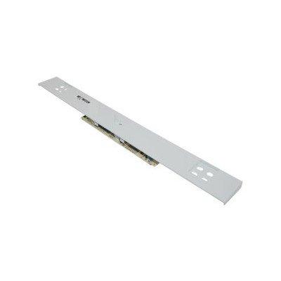 Panel sterowania chłodz. z modułem (1agregat) biały Whirlpool (481246469215)