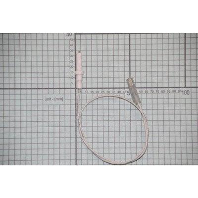 Iskrownik 415 mm (1013066)