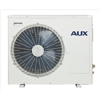 Klimatyzator AUX jednostka zewnętrzna ASW-H24A4/LH