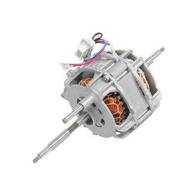 Silniki i wentylatory do suszare Silnik do suszarki (3705241176)