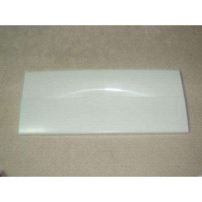 Pokrywa kosza 40x16.5 cm (7377-38)
