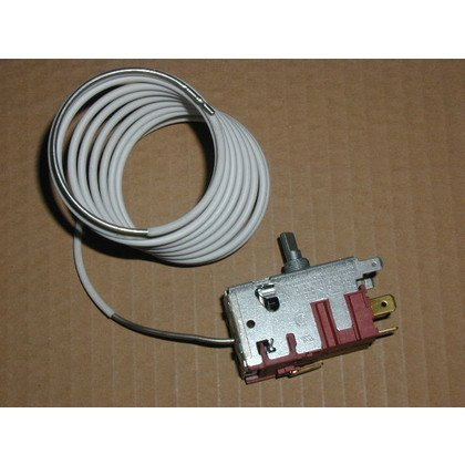 Termostat 0077B2640 (Danfoss) 2100mm (8016019)